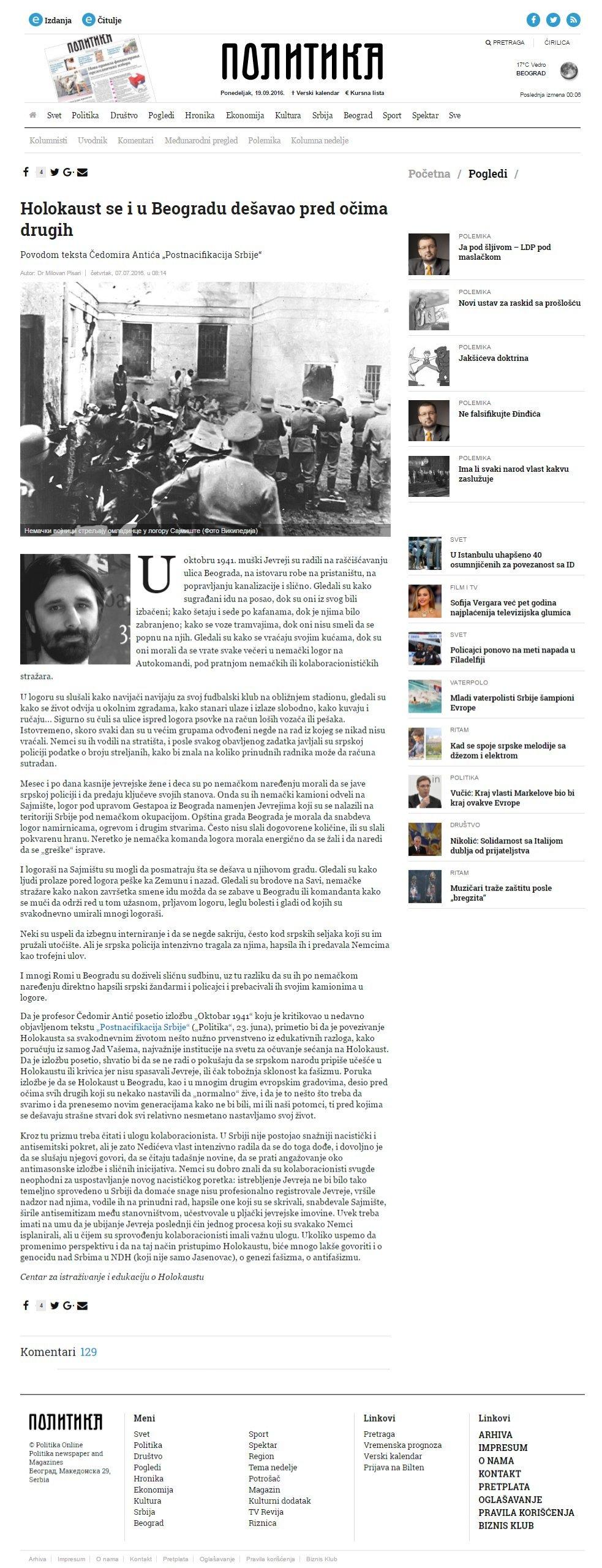 press_clipping_20160707-politika